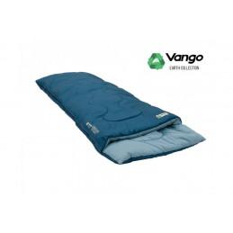 Vango Evolve Superwarm...