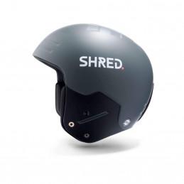 Shred Basher Ultimate grey...