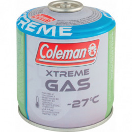 Coleman Xtreme C300 (-27°C)...