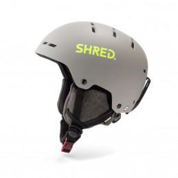 Shred Totality Noshock ski...