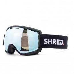 Shred Rarify black-cbl sky...