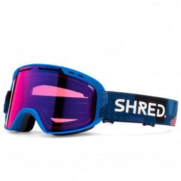 Amazify dusk flash ski and...