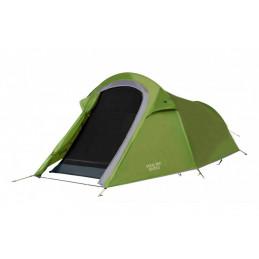 Vango Soul 200 tent for 2...