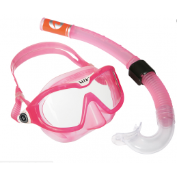 Aqua Lung Combo Mix kids...