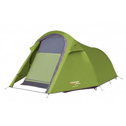 Vango Soul 300 tent for 3...