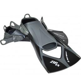 Aqua Sphere Zip VX Fitness...