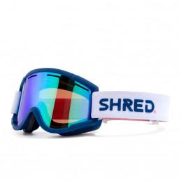 Shred Nastify...