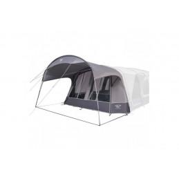 Vango Zipped Sun Canopy -...