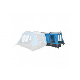 Vango Excel Side Awning -...