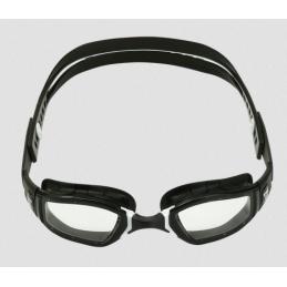 Aqua Sphere Ninja goggles,...