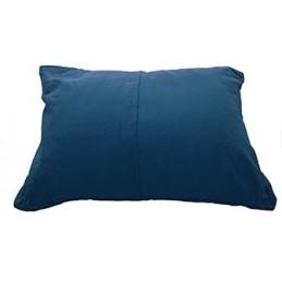 Basic Nature Travel Pillow...