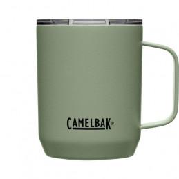 CamelBak Camp Mug 0,35L, moss