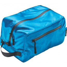 Cocoon Toiletry Kit Cube silk