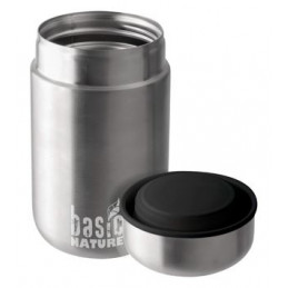 Basic Nature Food Container...