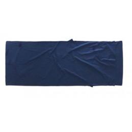Origin Outdoor Sleeping bag...