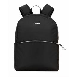 Pacsafe Stylesafe Backpack...