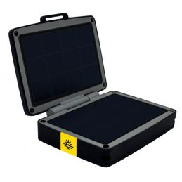 Powertraveller Solar...