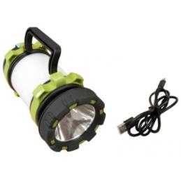 Origin Outdoors LED lyhty /...