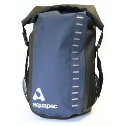 Aquapac TrailProof 28L...