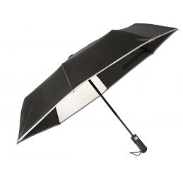 Huomio sateenvarjo...