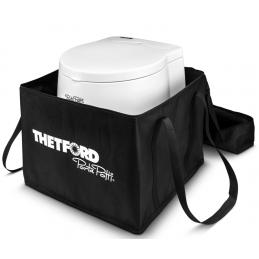 Thetford Porta Potti Carry...