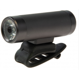 Cavo led light for bicycle,...