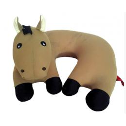 Cuddlebug niskatyyny hevonen