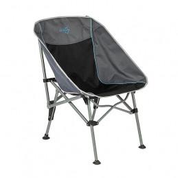 Bo-Camp Folding Chair...