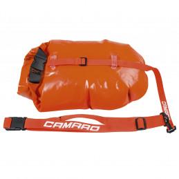 Camaro Swim Buoy