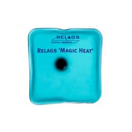 Relags Magic Heat...