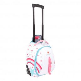 Littlelife Unicorn Suitcase