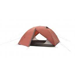 Robens Tent Boulder 3