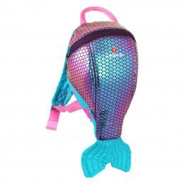 Littlelife Mermaid Toddler...