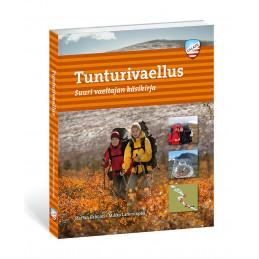 Calazo Tunturivaellus -...