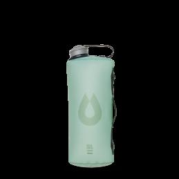 HydraPak Seeker 2L Water...