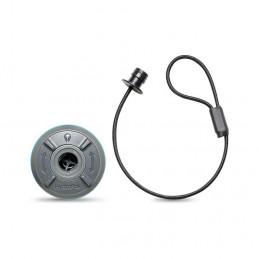 HydraPak Plug-N-Play Cap, 42mm