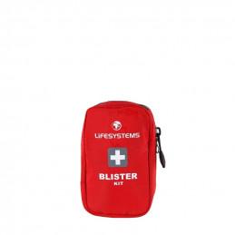 Lifesystems Blister Kit