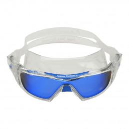 Aqua Sphere Vista Pro...