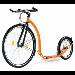 Kickbike Sport G4, orange
