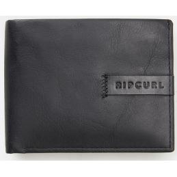 Rip Curl Clipper RFID 2 In...