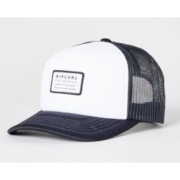 Rip Curl Crusher Trucker cap