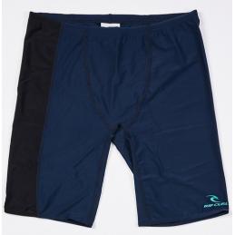 Rip Curl Corp Swim Short, navy