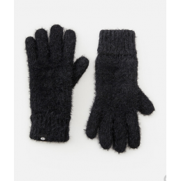 Rip Curl Cosy Gloves