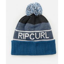 Rip Curl Salt Water Culture...