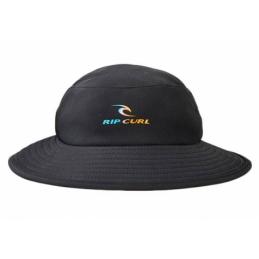 Rip Curl Beach Hat Boy