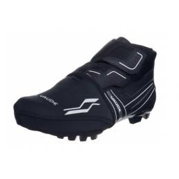 Vaude Shoecap Metis II...
