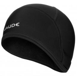 Vaude Bike Warm Cap, Black