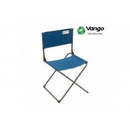 Vango Tellus  chair