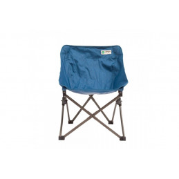 Vango Aether chair