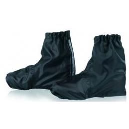 XLC BO-A05 kengänsuojat